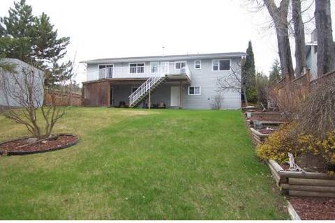 House for sale at 832 Funn St Quesnel British Columbia - MLS: R2366500