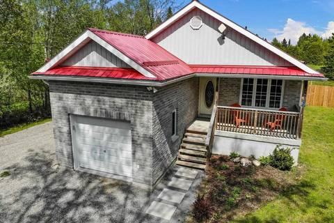 House for sale at 832 Northline Rd Kawartha Lakes Ontario - MLS: X4472809