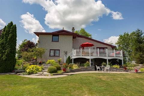House for sale at 832 Post Rd Kawartha Lakes Ontario - MLS: X4527127