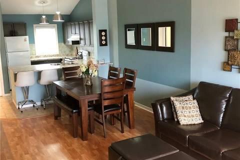 Apartment for rent at 832 Suncrest Circ Collingwood Ontario - MLS: 194825