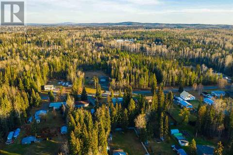 8320 Cantle Drive, Prince George | Image 2