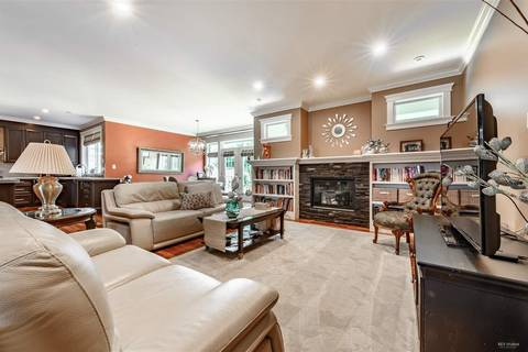8320 Fairbrook Crescent, Richmond | Image 2