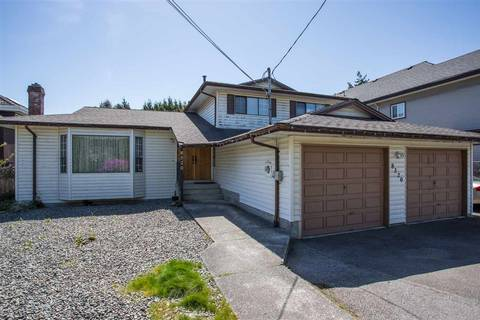 House for sale at 8320 Francis Rd Richmond British Columbia - MLS: R2370319