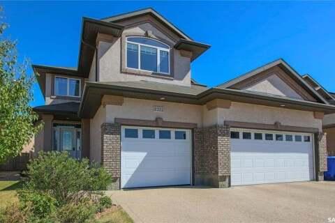 House for sale at 8322 Wascana Gardens Wy Regina Saskatchewan - MLS: SK811344