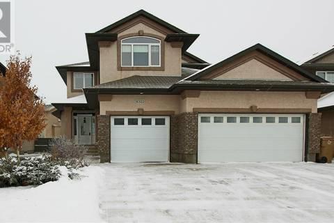 House for sale at 8322 Wascana Gardens Wy Regina Saskatchewan - MLS: SK793450