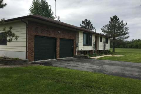 House for sale at 8327 6 Line Rd Essa Ontario - MLS: N4780720