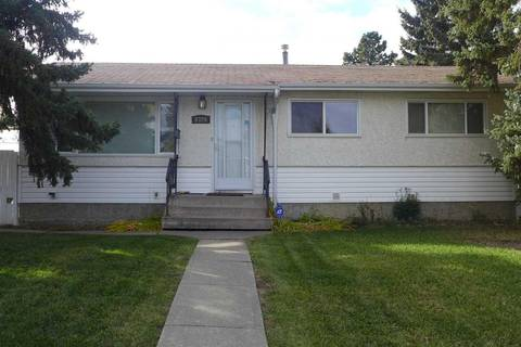 House for sale at 8328 166 St Nw Edmonton Alberta - MLS: E4157642