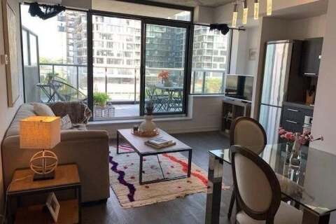 Condo for sale at 461 Adelaide St Unit 832A Toronto Ontario - MLS: C4858881