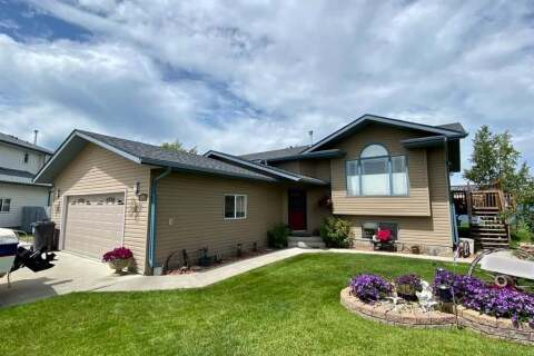 House for sale at 833 1 Street Close W Bassano Alberta - MLS: A1015880
