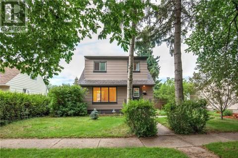 House for sale at 833 5th St E Saskatoon Saskatchewan - MLS: SK778577