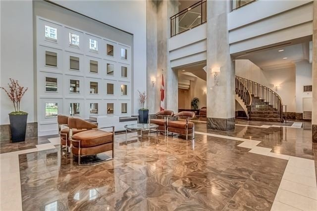 Sold: 833 - 68 Corporate Drive, Toronto, ON