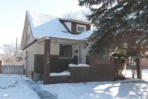 House for sale at 833 7 St S Lethbridge Alberta - MLS: LD0158980