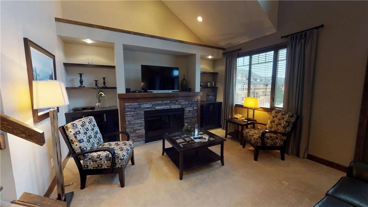 Condo for sale at 800 Bighorn Blvd Unit 833 Radium Hot Springs British Columbia - MLS: 2441083