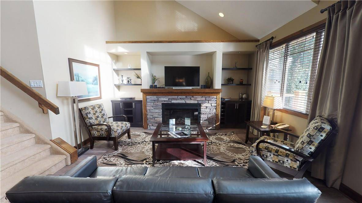 Condo for sale at 800 Bighorn Blvd E Unit 833 Radium Hot Springs British Columbia - MLS: 2439009