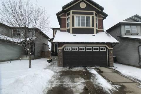 House for sale at 833 Auburn Bay Blvd Southeast Calgary Alberta - MLS: C4286435