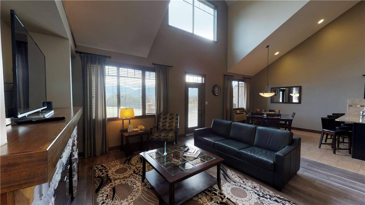Condo for sale at 800 Bighorn Boulevard  Unit 833 D Radium Hot Springs British Columbia - MLS: 2438982