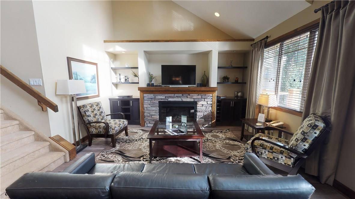 Condo for sale at 800 Bighorn Boulevard  E Unit 833 E Radium Hot Springs British Columbia - MLS: 2439009