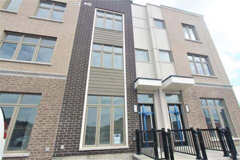 Property for rent at 833 Mikinak Rd Ottawa Ontario - MLS: 1193400