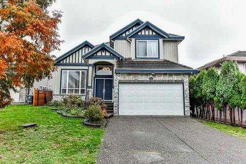 House for sale at 8330 152 St Surrey British Columbia - MLS: R2318730