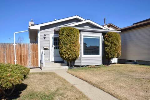 House for sale at 8332 158 Ave Nw Edmonton Alberta - MLS: E4139030