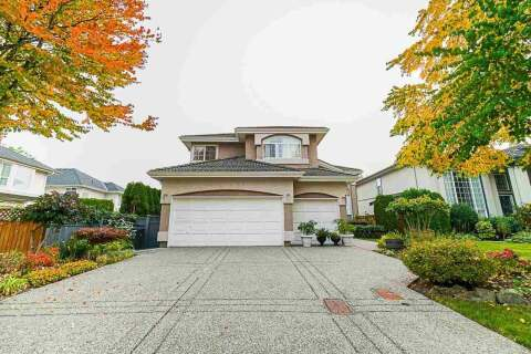 House for sale at 8332 169a St Surrey British Columbia - MLS: R2499743
