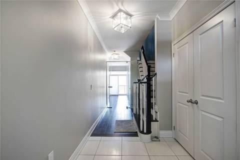 8333 Islington Avenue, Vaughan | Image 2