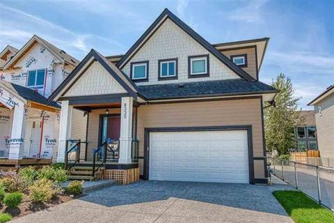 House for sale at 8335 209b St Langley British Columbia - MLS: R2453367