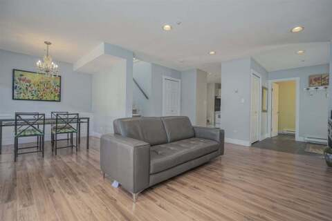 Townhouse for sale at 8335 Hudson St Vancouver British Columbia - MLS: R2473924
