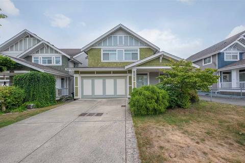 8336 209a Street, Langley | Image 2