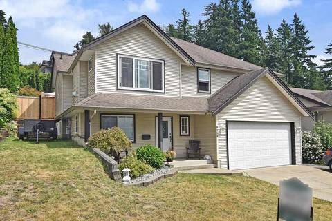 8338 Herar Lane, Mission | Image 1