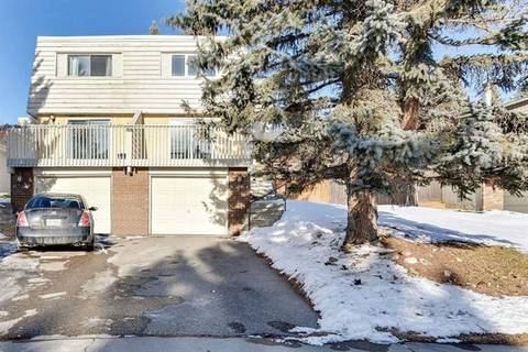 8338 Silver Springs Road Northwest, Calgary | Image 1
