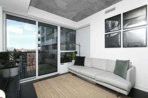 Condo for sale at 1030 King St Unit 834 Toronto Ontario - MLS: C4782666