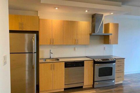 Apartment for rent at 165 Legion Rd Unit 834 Toronto Ontario - MLS: W4961083