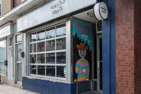 834 Bloor Street, Toronto | Image 2