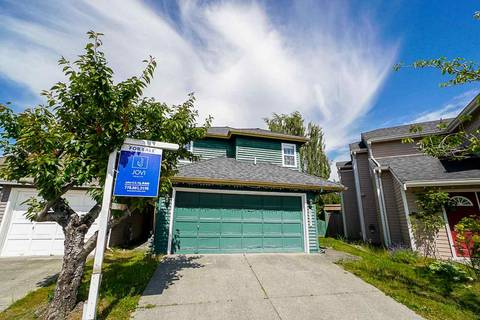 House for sale at 8340 Dayton Ct Richmond British Columbia - MLS: R2379415