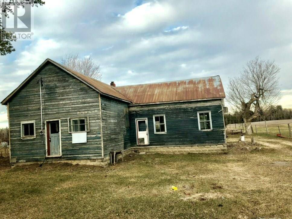 House for sale at 8340 Highway 30 Hy Trent Hills Ontario - MLS: 188616