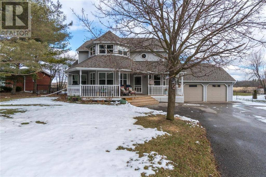 House for sale at 8347 Fifth Line Georgetown Ontario - MLS: 30788900