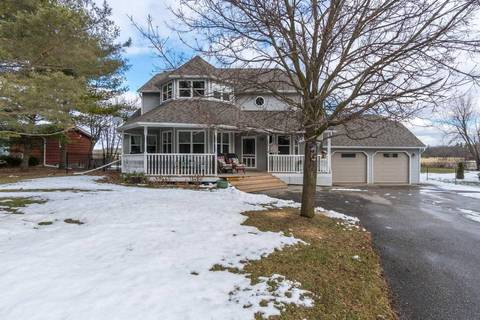 House for sale at 8347 Fifth Line Halton Hills Ontario - MLS: W4683374