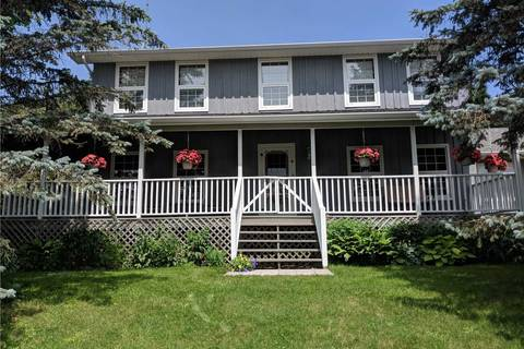 House for sale at 8348 8th Line Essa Ontario - MLS: N4439690