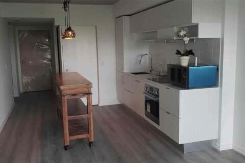 Apartment for rent at 8 Hillsdale Ave Unit 835 Toronto Ontario - MLS: C4854904