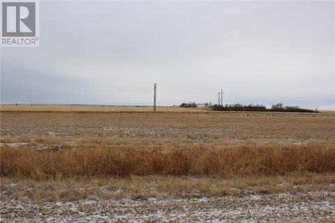 Home for sale at 835 Horsey Rd Shaunavon Saskatchewan - MLS: SK793570