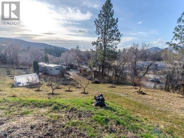 House for sale at 835 Robinson Ave Naramata British Columbia - MLS: 182516