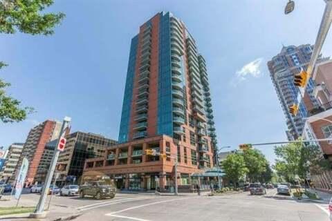 Condo for sale at 836 15 Ave SW Calgary Alberta - MLS: A1022720