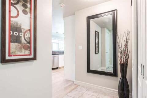 Condo for sale at 836 15 Ave SW Calgary Alberta - MLS: A1031811