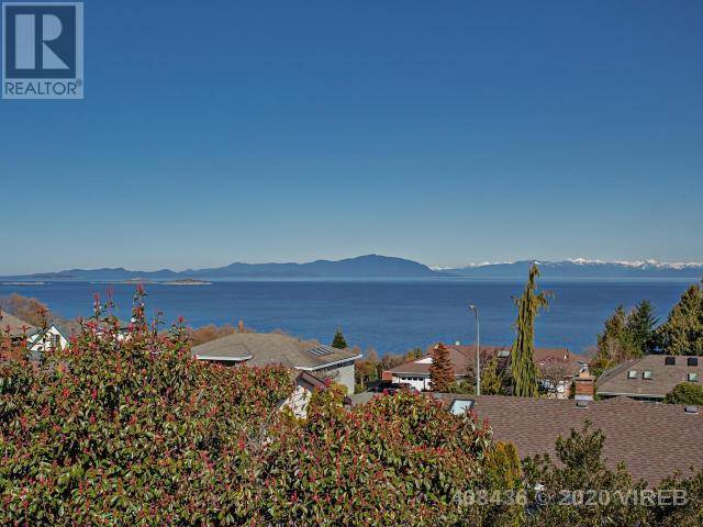 House for sale at 836 Athena Pl Nanaimo British Columbia - MLS: 468436