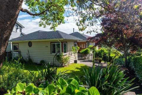 836 Cherry Street, New Westminster | Image 1