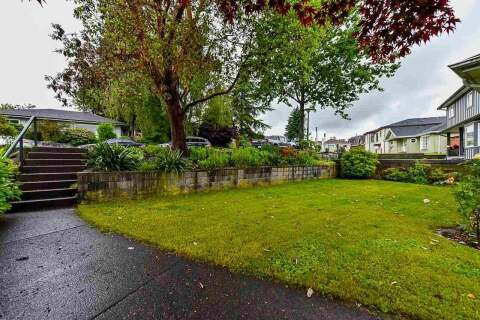 836 Cherry Street, New Westminster | Image 2