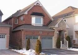 House for rent at 836 Fetchison Dr Oshawa Ontario - MLS: E4445482