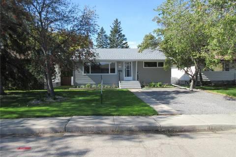 House for sale at 836 Grey St Regina Saskatchewan - MLS: SK793952