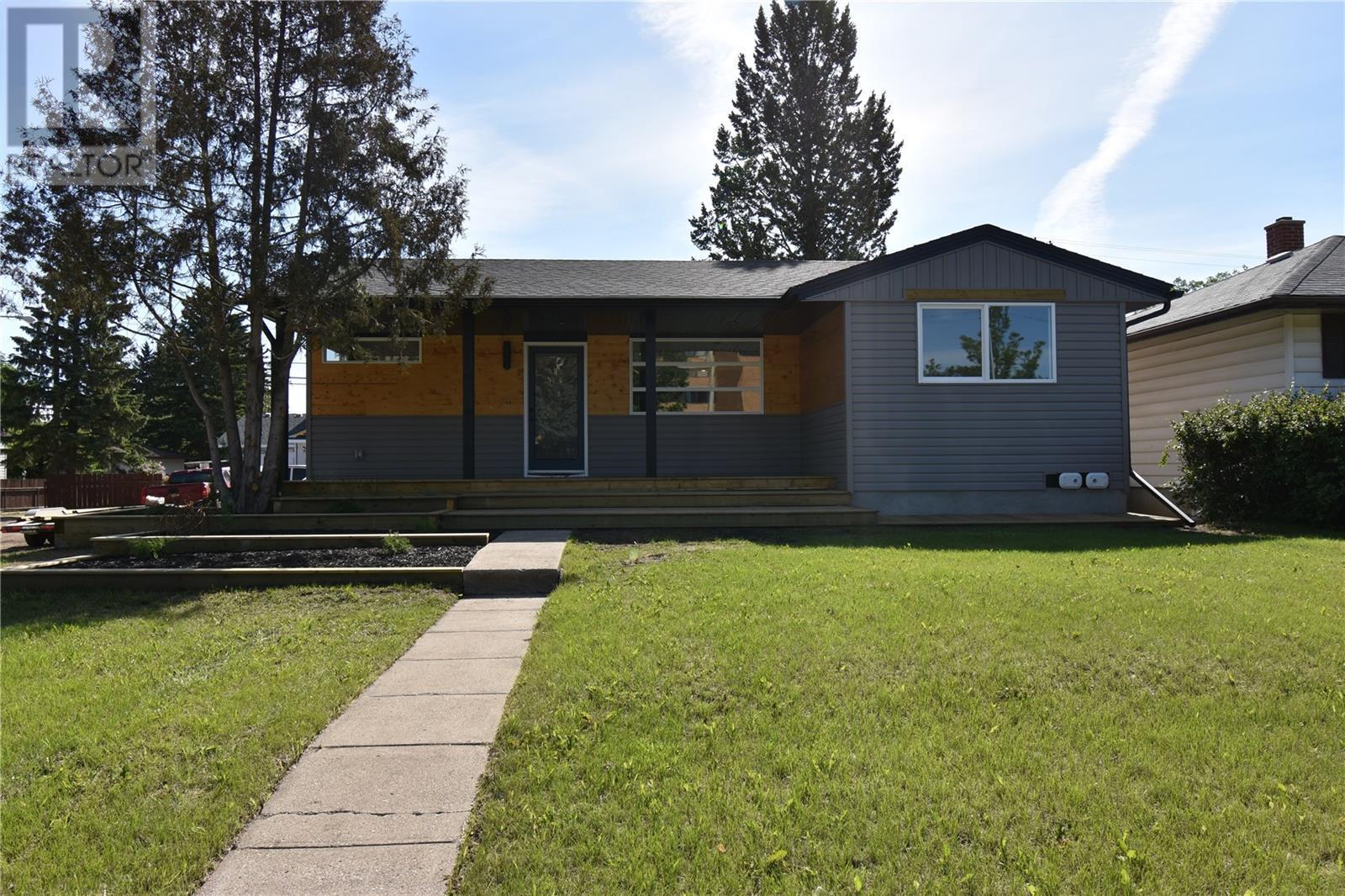 Removed: 836 P Avenue North, Saskatoon, SK - Removed on 2019-07-09 08:36:15